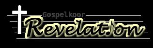 Gospelkoor Revelation